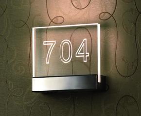 Led-Number-Room-Light,-Square-_Gronlund_Treniq_0