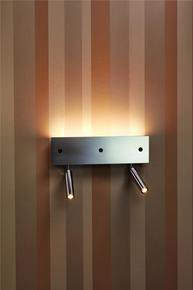 Wall-Lamp-2-Spotlights-And-Uplight_Gronlund_Treniq_0