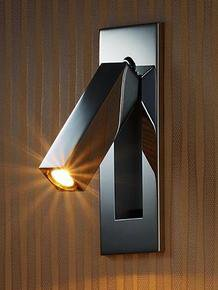 Square-Recessed-Wall-Lamp-Mdc-Switch_Gronlund_Treniq_0