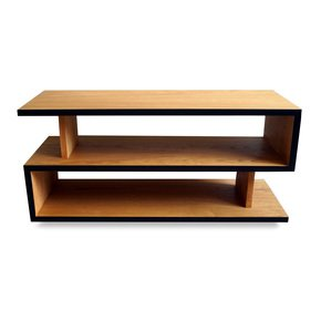 Edge-Coffee-Table-|-Tv-Stand_Liv-Cornall-Design_Treniq_0