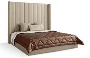 Coliseum-Bed_Cavio_Treniq_0