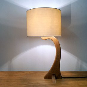 Little-Flow-Table-Lamp-|-Handmade-Solid-Oak-Lamps_Liv-Cornall-Design_Treniq_0