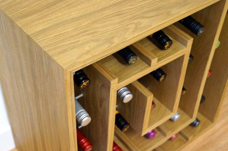 liv cornall design treniq 1 1507918371922