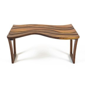 Wavy-Side-Table-|-Handmade-Solid-Walnut-Side-Table_Liv-Cornall-Design_Treniq_0