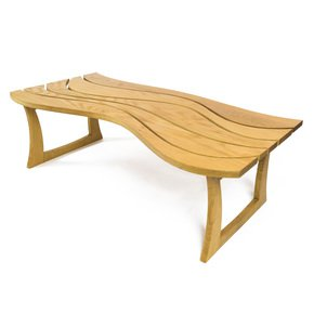 Wavy-Coffee-Table|-Handmade-Solid-Oak-Table_Liv-Cornall-Design_Treniq_0