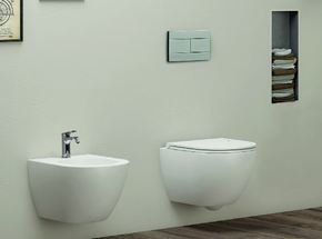 Comoda-Wall-Hung-Wc_Brass-&-Clay_Treniq_0