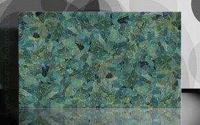 Jasper-Green-With-Gold_Maer-Charme_Treniq_0