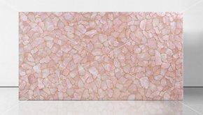 Quartz-Pink-With-Gold_Maer-Charme_Treniq_0