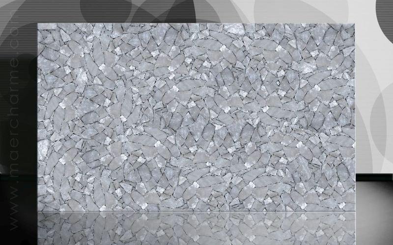 Quartz white with silver maer charme treniq 1 1508147359711