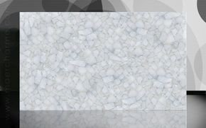Quartz-White-With-Silver_Maer-Charme_Treniq_0