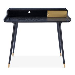 Astrid-Office-Desk-Black-And-Gold_Cult-Furniture_Treniq_0