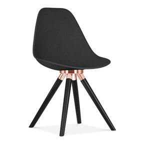Cult-Design-Moda-Dining-Chair-Cd2_Cult-Furniture_Treniq_0