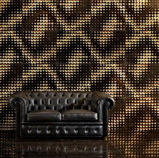 Luxury 2 panel lithos design treniq 1 1508158381163