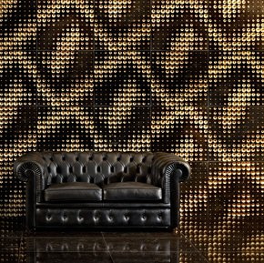 Luxury-2-Panel_Lithos-Design_Treniq_0
