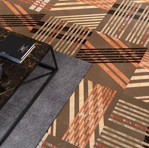 Mikado-Flooring_Lithos-Design_Treniq_0