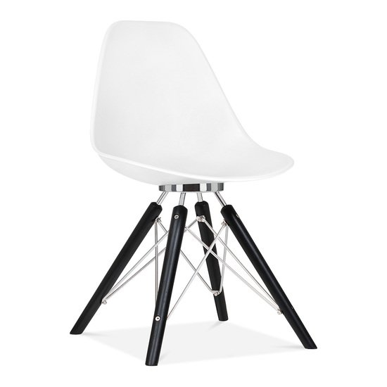 Cult design moda dining chair cd3   different colour options cult furniture treniq 1 1508165262578