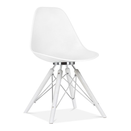 Cult design moda dining chair cd3   different colour options cult furniture treniq 1 1508165262580