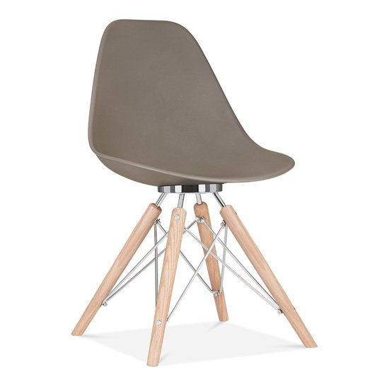 Cult design moda dining chair cd3   different colour options cult furniture treniq 1 1508165262584