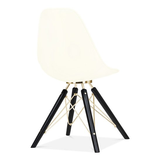 Cult design moda dining chair cd3   different colour options cult furniture treniq 1 1508165268602