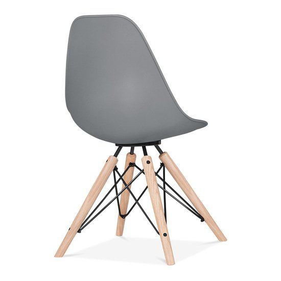 Cult design moda dining chair cd3   different colour options cult furniture treniq 1 1508165273019