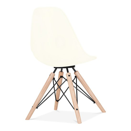 Cult design moda dining chair cd3   different colour options cult furniture treniq 1 1508165268784