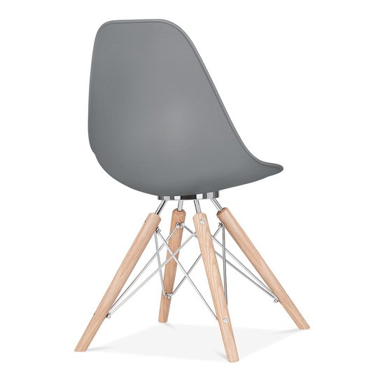 Cult design moda dining chair cd3   different colour options cult furniture treniq 1 1508165273503