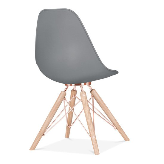 Cult design moda dining chair cd3   different colour options cult furniture treniq 1 1508165273713