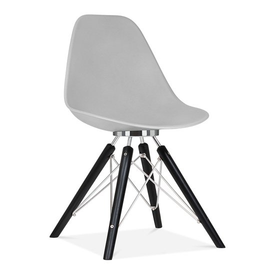 Cult design moda dining chair cd3   different colour options cult furniture treniq 1 1508165274582