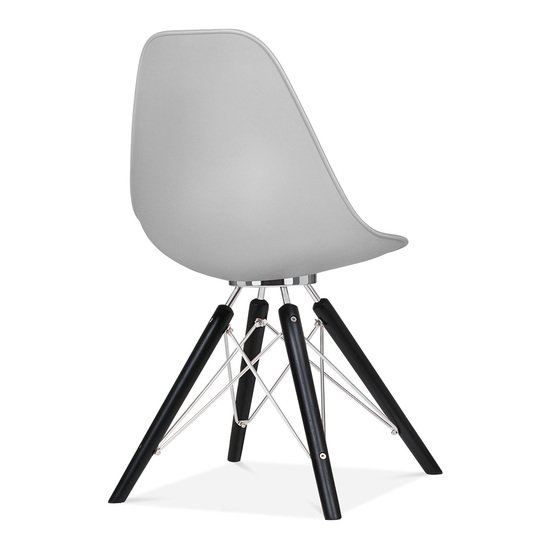 Cult design moda dining chair cd3   different colour options cult furniture treniq 1 1508165277273