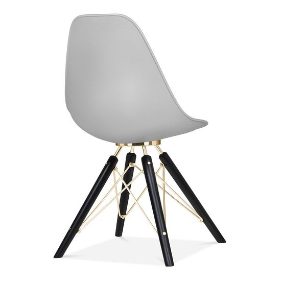 Cult design moda dining chair cd3   different colour options cult furniture treniq 1 1508165278042