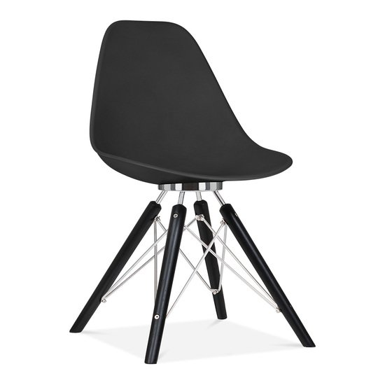 Cult design moda dining chair cd3   different colour options cult furniture treniq 1 1508165279836