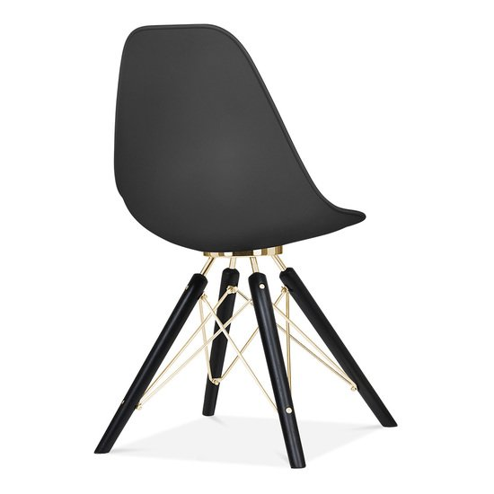 Cult design moda dining chair cd3   different colour options cult furniture treniq 1 1508165281614