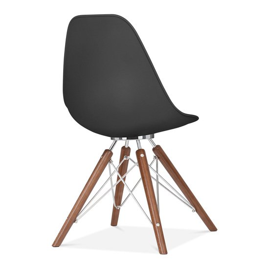 Cult design moda dining chair cd3   different colour options cult furniture treniq 1 1508165281813