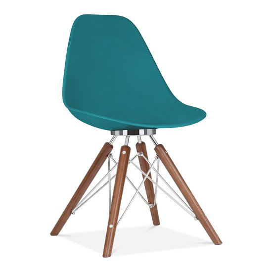 Cult design moda dining chair cd3   different colour options cult furniture treniq 1 1508165283280
