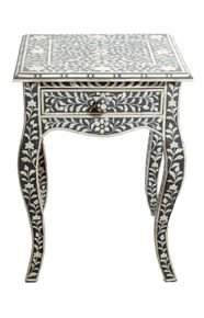 Indian-Bone-Inlay-Bedside-Table_Shakunt-Impex-Pvt.-Ltd._Treniq_0