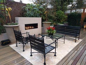 Signature-Outside-Fireplace_Urban-Fires-Limited_Treniq_0