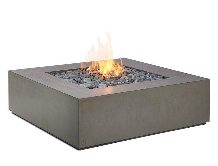 Benny square firepit urban fires limited treniq 1 1508233583285