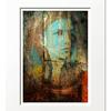 Ghost rob highton art treniq 1 1508234695053