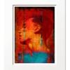 Red boy rob highton art treniq 1 1508235911457