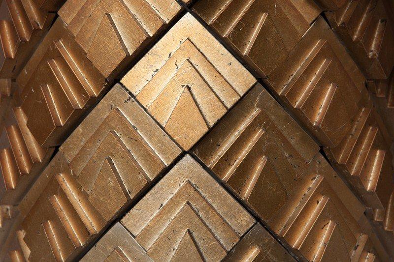 Inception cabinet eglidesign treniq 7 1508240786733