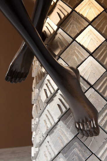 Inception cabinet eglidesign treniq 7 1508240786736