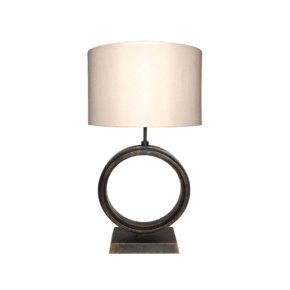 Ra-Table-Lamp_Blackbird-London_Treniq_0