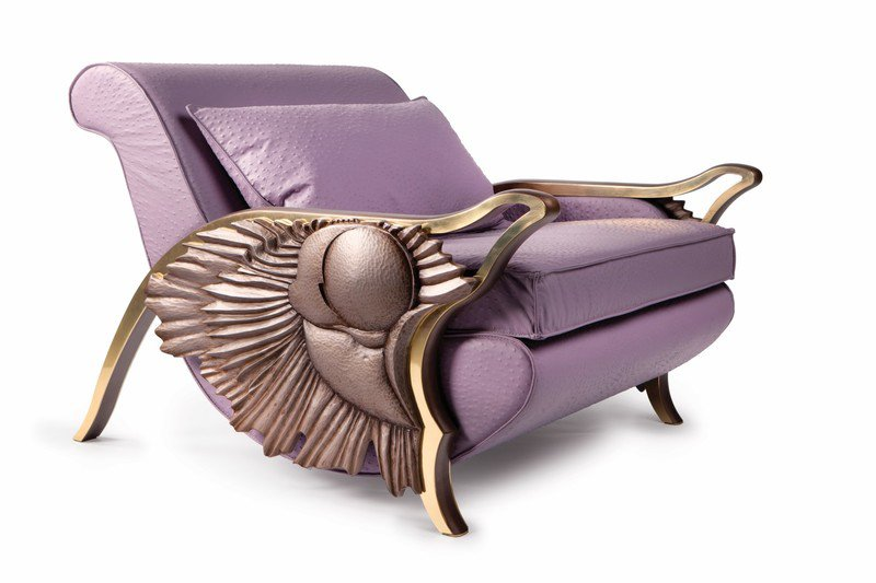 Eternity lounge armchair eglidesign treniq 7 1508242264279