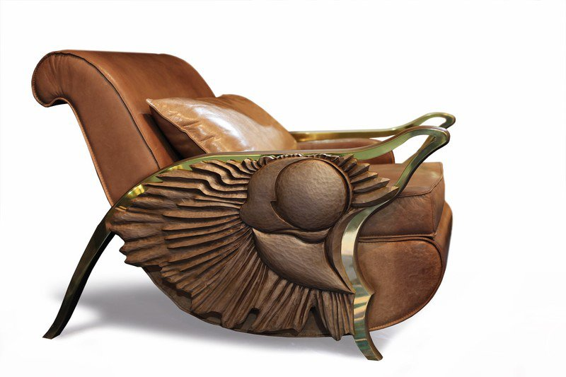 Eternity lounge armchair eglidesign treniq 7 1508242264285