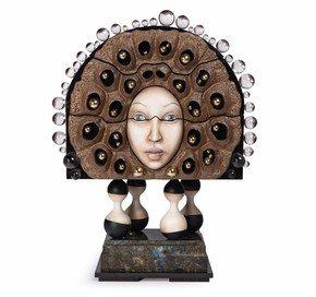 Medusa-Cabinet_Egli-Design_Treniq_0