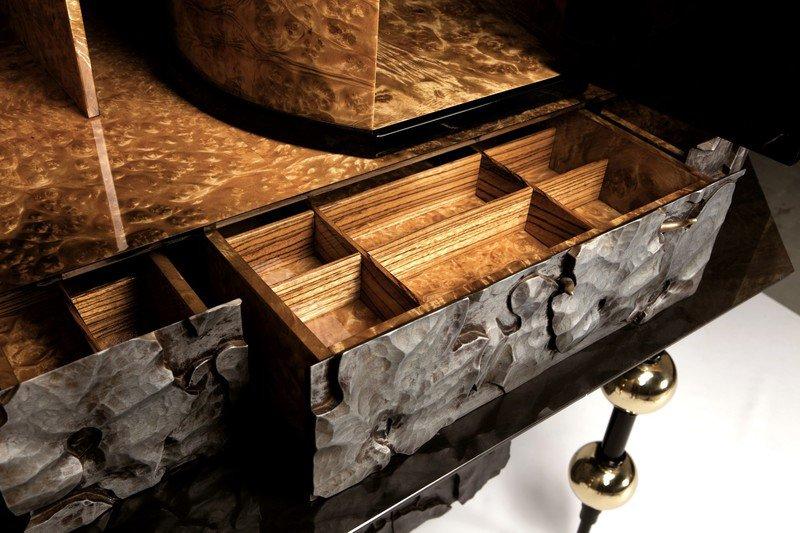 Mimosa woman's desk eglidesign treniq 10 1508243510117
