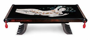 Nyotaimori-Unique-Dinning-Table_Egli-Design_Treniq_0