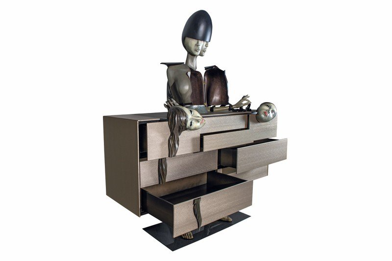 Dualface unique cabinet eglidesign treniq 1 1508248236093