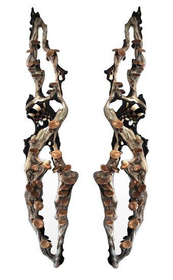 Vitality 2 limited edition mirror eglidesign treniq 1 1508249640931