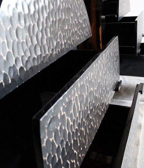 Watcher unique cabinet eglidesign treniq 1 1508250102314